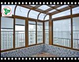 Lumbrera/vidrio de cristal claros de la lumbrera para el vidrio de ventana