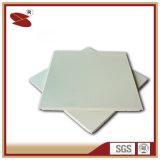 يسحق الصين بالجملة طلية جيّدة سماعيّة سقف قراميد لأنّ تصميم داخليّة [متريلس]