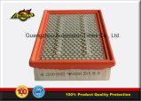 23190-05322 filtro de aire del filtro de 2319008403 HEPA para Ssangyong