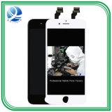 , 6s 더하기, iPhone 6 7 LCD를 위한 이동 전화 LCD 수치기 예비 품목