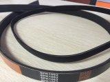 Ceinture côtelée / Ceinture en poly V / Cogged V Belt / Fan Belt