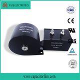 De Condensator van de Kring van de Filter van de Steun van gelijkstroom