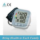 팔 유형 디지털 가구 혈압 모니터 (WP369)
