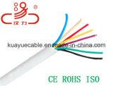 4c кабели сигналов тревоги/компьютеру кабель / кабель данных/ кабель связи/ разъем/ звуковой кабель