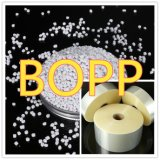Weißer Masterbatch BOPP Film-Plastikgrad
