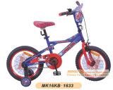 16 '' Детский велосипед детей Велосипед (MK17KB-1633)