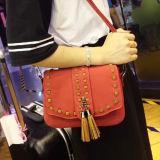 Form Crossbody Schulter-Beutel für Frauen-Entwerfer-Handtaschen Sy8005