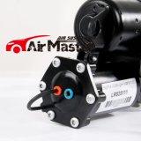 Pompe de compresseur de suspension d'air pour la mode L322 vieux Moel (LR025111) de Range Rover