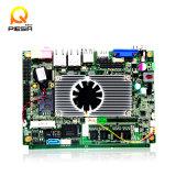 Industriële Motherboard van de Computer met RAM Chipset de Aan boord van Intel D2550+Nm10 2GB DDR3
