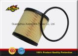 Piezas de automóvil 1717510 filtro de petróleo 1303476 1427 824 1727 561 3m5q6744AA para Ford