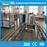 Máquinas de llenado de 5 galones de Renda 600HPB Jiangsu maquinaria