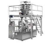 Cadena de producción del embalaje de Solid&Granule Mr8-200rg