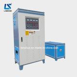 Mittelfrequenzauswahl-Induktions-Hartlöten-Maschinen-Preis der bit-200kw