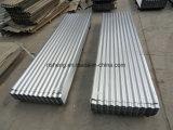 Япония PPGI Prepainted гальванизированная стальная катушка