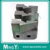 Peças especiais do molde do carboneto da forma do RUÍDO da precisão