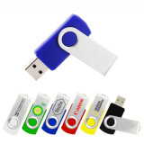 Free Logo Wristband USB Flash Drive 8 Go, 16 Go, 32 Go pour Choose (SWD)