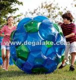 Vente en gros gonflable de bille de Giga de la vente 2017 chaude