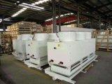 Étage de la Chine Manufatory restant le refroidisseur d'air évaporatif pour l'entreposage au froid