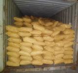 Carbaryl 98% Tc, 85% Wp, Insecticida Sellador Caliente