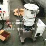 Mezclador plástico del color de la eficacia alta con CE