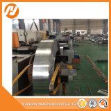 Strato bimetallico/striscia bimetallica dello strato bobina bimetallica della striscia per saldatura di acciaio di alluminio e