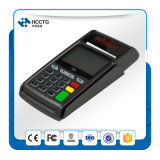 Fabricant chinois Linux LAN Hand Held POS Terminal Machine de paiement (M3000)