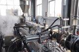 Het Nylon Glas die van de glasvezel Lijn voor het Vullen Masterbatch pelletiseren