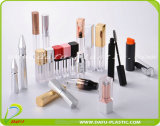 Contenitori vuoti del Eyeliner della plastica con la spazzola