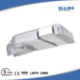 크리 사람 Philips 모듈 LED 가로등 IP66 30W