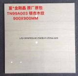 De Jingang Verglaasde Marmeren Tegels van de Steen van het Porselein Natuurlijke