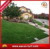 Synthetisch Kunstmatig Gras voor de Decoratie van de Tuin