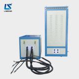Apparecchio di riscaldamento ad alta frequenza di induzione per gli strumenti del hardware fatti in Cina