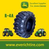 Landwirtschafts-Reifen/Bauernhof-Reifen/gut OE Lieferant für John Deere M-9