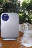 Machine van het Ozon van de Zuiveringsinstallatie van het Water van de Lucht van Ionizer de Elektrische