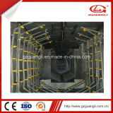 Guangli Professional Factory Pretreatment Equipment