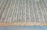 Piatto unito metallurgia del piatto di usura