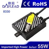 Slim Car HID Ballast High Lighting HID Xenon Ballast