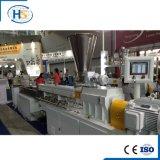 Máquina plástica estándar de la protuberancia de la fibra de vidrio para granular