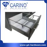 (150mm)金属ボックス引出しのスライド