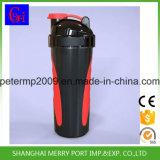 BPA livram o frasco esperto do abanador do frasco 600ml para miúdos
