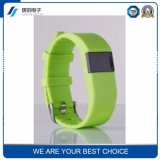 Progettare il Wristband/braccialetto per il cliente astuti del silicone RFID di marchio