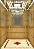 مسافر مصعد/مصعد مع ملك جهاز تحكّم