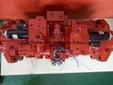 De Pomp van de Zuiger van de hydraulische Pomp voor KOBELCO (K5V140 YTOK)