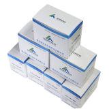 Réactifs de diagnostic in vitro Ngal Kits de test rapide