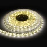 Lampe élevée de bande du lumen 12V 5054 DEL