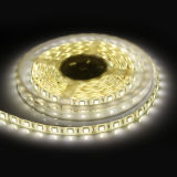 Hohe Streifen-Lampe des Lumen-12V 5054 LED