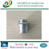 Compradores de torneado de torneado de las piezas del CNC del fabricante de las piezas del CNC