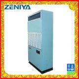 L'air conditionné/emballés de climatiseur/Climatiseur autonome