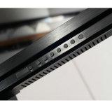 El panel compatible de la mesa del ordenador de la pantalla táctil del LED LCD