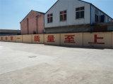 Chinesisches Garn der Cheap&Good Kabel-Archivierungs-pp.